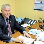 Завтра в «ВН» - интервью с вице-губернатором Александром Бойцовым