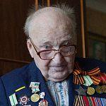 Петербургский ветеран больше всего на свете мечтает выйти из дома. И поехать в Новгородскую область