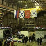 На Украине требуют возбудить против возможного командира подлодки «Великий Новгород» уголовное дело