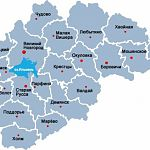 Новгородская область заняла 71 место по комплексной оценке работы исполнительной власти
