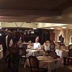 «Ревизорро» понравилось на фрегате «Флагман» в Великом Новгороде
