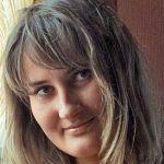 Раскрыто убийство новгородки Анны Кошкиной