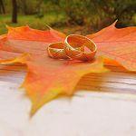 Супруги Потаповы из Чудовского района отпраздновали бриллиантовую свадьбу