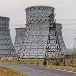 Ловушку для Белорусской АЭС провезли близ Великого Новгорода