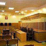 Экс-главу Любытинского района приговорили к двум годам лишения свободы условно