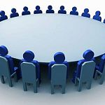 Новгородское отделение ОНФ: вопрос о сити-менеджере нужно обсуждать на общественных слушаниях