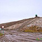 Под Великим Новгородом инвестор может заняться переработкой мусора и производством электричества