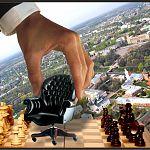 Бобрышев: «товарищи», понимающие, что никогда не выиграют выборы, получат шанс стать сити-менеджером»