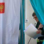 Большинство читателей «ВН» считают, что мэра Великого Новгорода нужно выбирать прямым голосованием