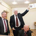 Новгородские коммунисты переизбрали своих руководителей