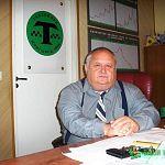 Виктор Александров: «Причин для повышения цены на проездные я не вижу»