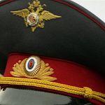 В Великом Новгороде инспектора ДПС будут судить за получение взятки