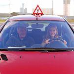 Слепой депутат ГосДумы предложил выдавать водительские права с 16 лет