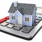 В Великом Новгороде будет действовать плоская шкала по налогу на недвижимость