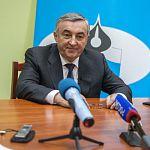 Юрий Бобрышев: «Мне уже столько двоек поставили – портфель не выдерживает»