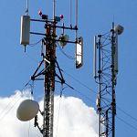 Tele2 расширяет территорию покрытия в Новгородской области