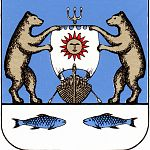 В Новгородском районе запланировано строительство комбикормовых заводов