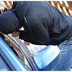 В Великом Новгороде в восьмой раз осудили заядлого автоугонщика