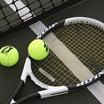 Спортсмен хочет получить международную премию и построить школу тенниса в Великом Новгороде