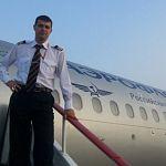 Сходив на концерт, новгородцы могут помочь тяжелобольному лётчику Александру Филиппову