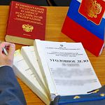 Жителя Новгородской области подозревают в расправе с 84-летней женой