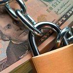 РБК: российские банки стали отклонять почти 95% заявок на кредиты