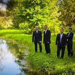 «ВН» рекомендуют: 11 января в Знаменском соборе — концерт ансамбля «Лодья»