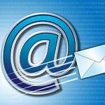 В этом году в России планируется запуск официальной электронной почты