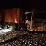 В ДТП с участием новгородца в Тверской области погибли три девушки