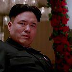 В четверг новгородцам покажут скандальную комедию про покушение на Ким Чен Ына