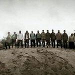 Историк Борис Ковалёв высказал «Вашим новостям» своё мнение о сериале «Палач»