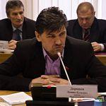 Дорошева назвали среди наиболее интересных СМИ депутатов от КПРФ. А мы его поздравляем