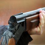 Охота в нацпарке в Новгородской области, на которой погиб человек, была законной
