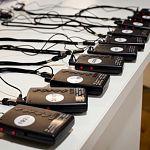 В Великом Новгороде теперь можно воспользоваться музейным аудиогидом для экскурсий