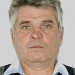 Гражданин Белоруссии пропал в Новгородской области