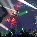 В Великом Новгороде с интервалом в месяц выступят две группы экс-музыкантов «Короля и шута»
