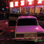 Семьям погибших в ДТП в Великом Новгороде выплатят по 100 тысяч. Водителя 7 раз ловили нетрезвым