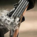 Смерть на охоте: стрелку из Санкт-Петербурга дали 10 месяцев исправительных работ