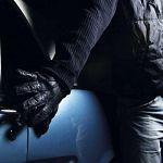 В Тамбове товарищ из Великого Новгорода ограбил за ночь восемь машин