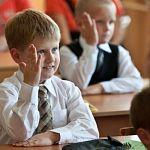 После визита уполномоченной по правам ребёнка три новгородских школы окажутся на карандаше у Роспотребнадзора