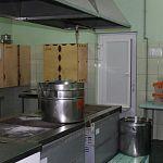 В Холме Новгородской области из-за норовируса закрыта школа