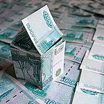 Новгородское правительство берёт два миллиарда в кредит на покрытие дефицита бюджета