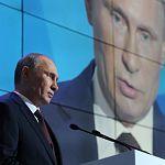 На следующей неделе губернаторы и мэры отправятся в Подмосковье за наставлениями Путина