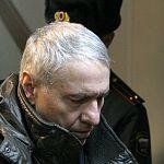 В Новгородском областном суде огласили решение по делу Тельмана Мхитаряна