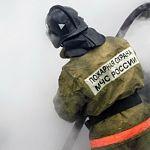 На пожаре в Новгородской области погиб 16-летний подросток