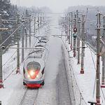 Железнодорожники: резких движений в отношении Новгородской области мы делать не намерены