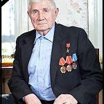 В Новгородской области ушёл из жизни Герой Социалистического Труда