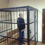 Суд продлил срок ареста подозреваемым в убийстве Анны Кошкиной