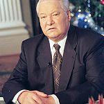 Новгородский депутат предложил мэру последовать примеру Ельцина