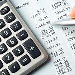 В России собираются в разы снизить налоги для малого бизнеса